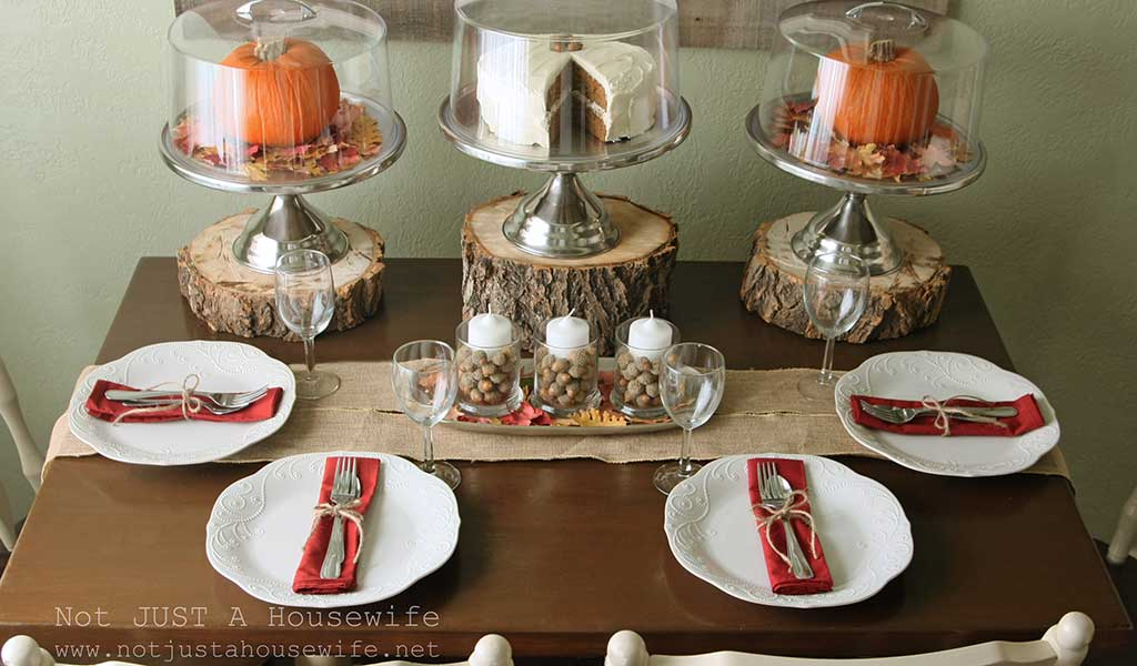 fall-table-setting-Not-Just-A-Housewife
